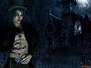 vampire 2nd life
