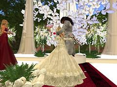 Sir White and Sandra Wedding_002