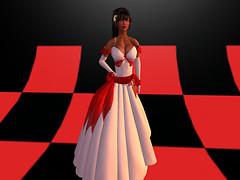 Checkerboard Nym_001