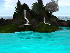 Island_001