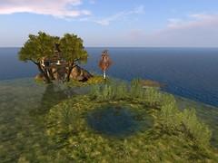 Lagoon_001