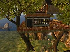 Treehouse_001