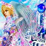 aion eternal ice
