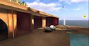 home beach_008