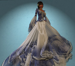 Blue Gown_002