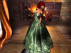 Scarlett at Tara_001
