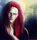 .:° Sasha - Figlio della Luna°:.