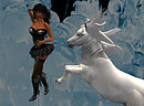 Nym and the Unicorn_002