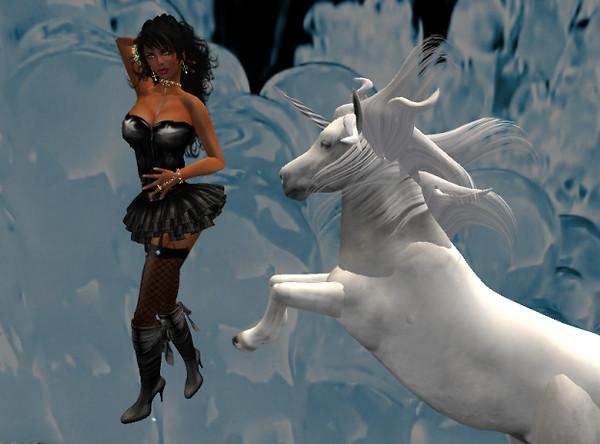 Nym and the Unicorn_002