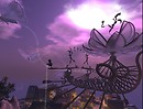 "Title:""Butterfly Dream ~ Mechanical Circus"""