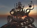 """Mechanical Circus"""
