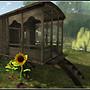 Sunflower~LC