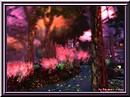 Elf Forest 1