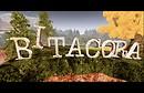 Bitacora  Sign