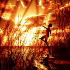 Sunrise of the Soul