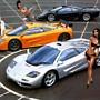exotic-cars-las-vegas 3T