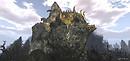 Shadowfolk Citadel