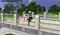victorian park2