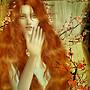 .:°Laure - Nel bel mezzo dell'inverno ho infine imparato che vi era in me un'invincibile estate°:.