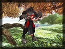 Litte Red Riding Hood 2