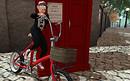 Snapshot9.23-bicycle