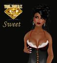 Sweet Coeur