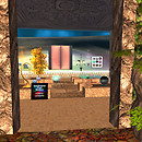 QT Galleries 01 @ IW Fright Fest Sim 14 -Oktoberfest, Events