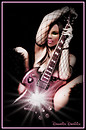 pinkguitar