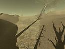 Fallout Wasteland 3