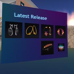 QT Latest Release _ Wearables - 20130928