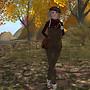 Snapshot10.2-autumn scenery