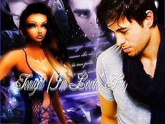 enrique-iglesias tonight am lovin you