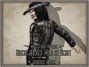 Riders Jacket Wild at Heart V - Campaign POP Slide