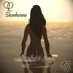 shanhannah1-1 copy