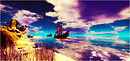Oceanwind