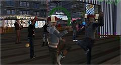 2013oktfest_0061