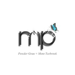 MP FLYER