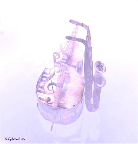 musiclandis4