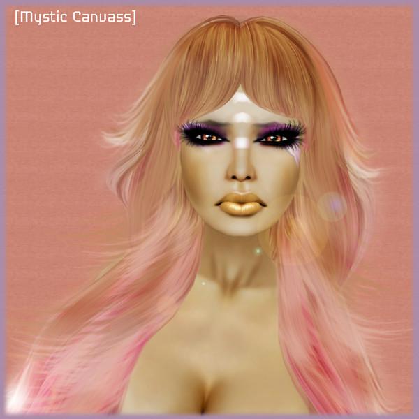 [MC]-Haydens-Larange-Personal-Pic