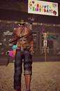 cowboy n indian dbloc