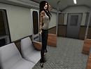 Subway to Carousel