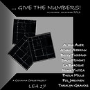 Lea17-give-the-numbers