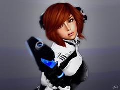 Jenna 1