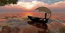 Imagination- Guana Cay 8