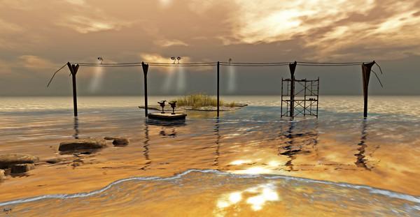 Imagination- Guana Cay 7