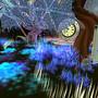 Garden of Whimsy_002