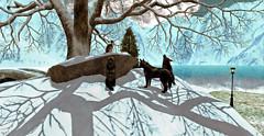 Izzie's- Winter Edition 5