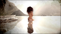 Beyond Lakeside