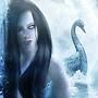 .:°Persefone - Swan Song°:.