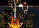 Guitar *___*